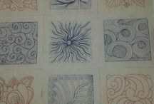 Janome Quilt Ideas