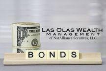 Las Olas Wealth