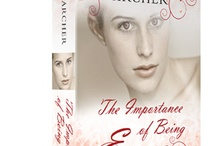 Darcy and Friends Series