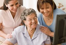 Long-term Care / We all hope to grow old, but we also want to drive and live independently until old age. Long-term care insurance is there to help you fill a gap that medical insurance companies don't usually fill. Check it out as part of your portfolio, especially if you are still young, your policy will cost less, you will be more healthy, and the policies are still offered.  Read my book on Women's Health, Archives of the Vagina: A Journey through Time ~ http://drmargaretaranda.tateauthor.com/other-works/
