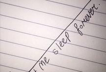 I'd like to