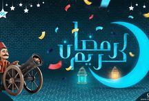 Ramadan Mubark