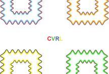 Visual Tricks