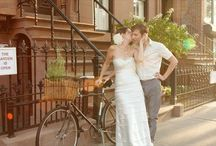 Maison May Couples... / Maison May Dekalb