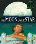 MOON LANDING / A Kids' celebration of the Apollo 11 Moon Landing