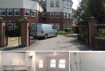 To Let | Woodford Green | IG8 | Essex