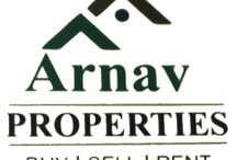 Arnav Properties / Arnav Properties a reliable Property Dealer in Mumbai. We assist the esteemed clients to buy, sell and rent commercial property in Thane, Mumbai.
