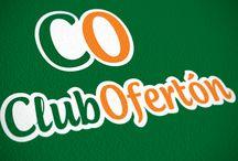 Club Ofertón