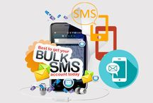 SMS Marketing Services / EIS is a one of the Best Bulk SMS Marketing Services Provider Company in Noida Delhi India With full Tracing, Instant Delivery and Bounce Report.