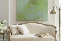 Design Interior Painting