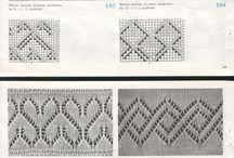 knit / by Rozmari Dj