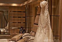 Wedding Dresses - DreamTeamImaging / Gorgeous Wedding Dresses.  #adelaideweddingphotography #weddingphotographeradelaide #adelaideweddingphotographer #indianweddingphotographersadelaide #weddingphotographersadelaide #dreamteamimaging #weddingdressesadelaide #weddingdresses