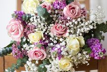 Mother's Day Flowers / Beautiful bouquets to send to mum this Mother's Day - Sunday 15th March