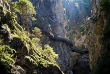 austria travel ideas