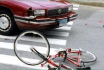 The Reasons to hire a bicycle accident compensation lawyer in nsw