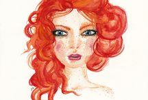 Cinnamon - Ginger