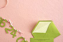 WEDDING-invites