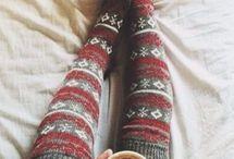 ~ sundaze / cozy, chill, relax