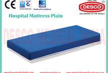 Orthopedic Mattress Manufacturers India