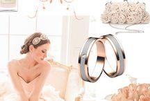 Svatební inspirace / Tipy, triky, nápady, inspirace.