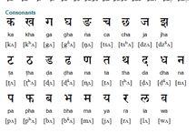 nepal idiom