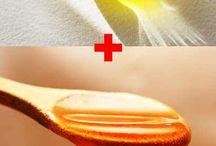 salud piel