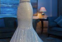 fashoin / dresses