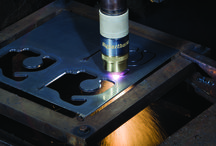Lasers and Manufacturing / All things laser metal working and manufacturing...