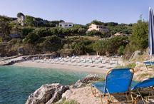 Best Budget Hotels on Corfu