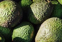 The F Word Blog - Anti inflammatory Diet