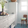 Bathroom / by Sarah Goer