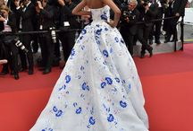 2016 Cannes