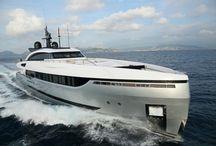 Boats&yachts