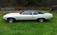 1973 Chevrolet Nova - $11,295 /  Make:  Chevrolet Model:  Nova Year:  1973   Exterior Color: White Interior Color: Black Doors: Two Door Vehicle Condition: Excellent   Phone:  570-836-2329   For More Info Visit: http://UnitedCarExchange.com/a1/1973-Chevrolet-Nova-960976280708