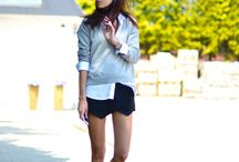 sneakers outfit
