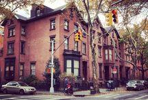 NYC / by pidoubleg