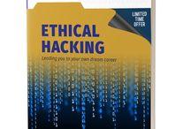Ethical Hacking Academy