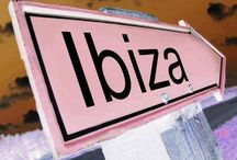 ibiza summerstyle