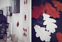 Herbst DIY_Blog Oktober