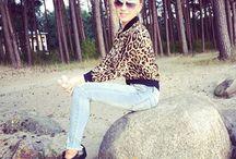 Estonianna