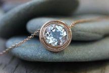 Shine Bright Like a Diamond / by Kristy Chang