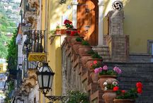Olaszország-Sicilia