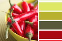 Color :)