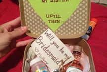 Bridesmaids Are The Best!
