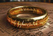 gyűrűk ura