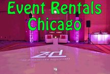 Event Companies In Chicago