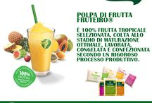 Fruteiro Blog