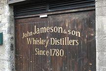 Jameson / by Chris