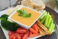 Favorite Recipes / by Brandy Heckman-Stoddard