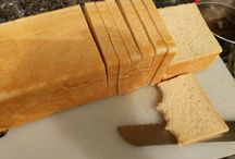 Bread w Recipes